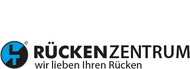 Rückentraining in Rostock